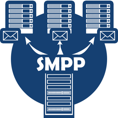 SMPP Server, SMPP Gatway, Internationa SMS, Global Messaging Solution